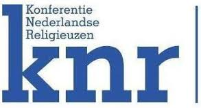 KNR Projecten in Nederland
