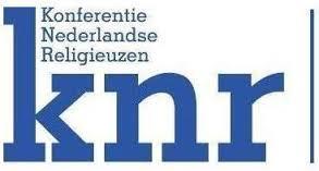 KNR Projecten in Nederland