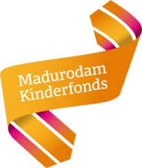 Madurodam Kinderfonds