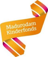 Madurodam Kinderfonds